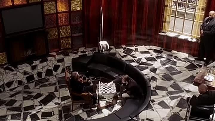 Счастливое Число Слевина Lucky Number Slevin 2005 IMDb 7 80
