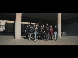 Видеовизитка ФТУГ 2018 СТЭМ (BENEFIS) БНТУ