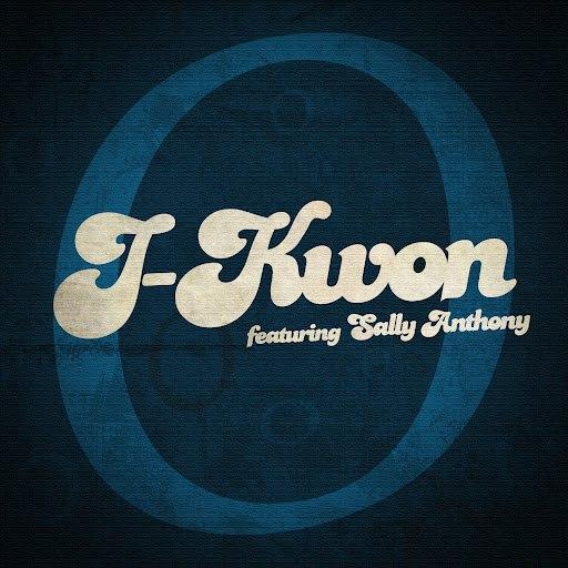 J-Kwon альбом O