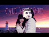 Carly Rae Jepsen- Call me Vanya