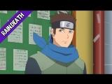 [Rain.Death] Boruto: Naruto Next Generations 50 / Боруто: Следующее поколение Наруто 50 серия [Русская озвучка]