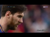 Лучшие голы Уик-энда #9 (2018) / European Weekend Top Goals [HD 720p]