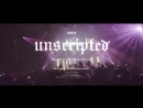 IAMDDB Unscripted Episode 3 - Manchester WHP