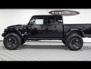 2016 6.4L HEMI Brute Double Cab Conversion Black