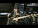 Deep Purple. Machine Head.Документальный фильм