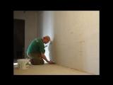 Шпаклевка стен от Ярко Рум