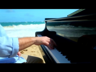Over_the_Rainbow_Simple_Gifts_(Piano_Cello_Cover)_-_The_Piano_Guys
