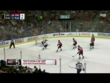 TSN - Top 10 NHL Goals of 2017