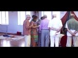 Знакомство с традициями и культурой Индии