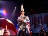 Pet Shop Boys - Go West (Live Rio 1994) (Rach's)