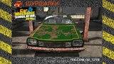 Car Mechanic Simulator 2015 - жестянщик и авторазбор #3