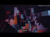 VIDEO 180205 EXO COUNTDOWN Album Jacket - Off Shot Movie  ENG SUB