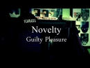 Razakel Novelty Intro 4 of 8 promo videos