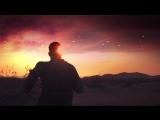 Favorite Child - Just Wanna Belong (Filatov & Karas Remix)