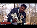 AOC Obama Sicc And Tired Feat. Big Tee (WSHH Exclusive - Official Music Video)