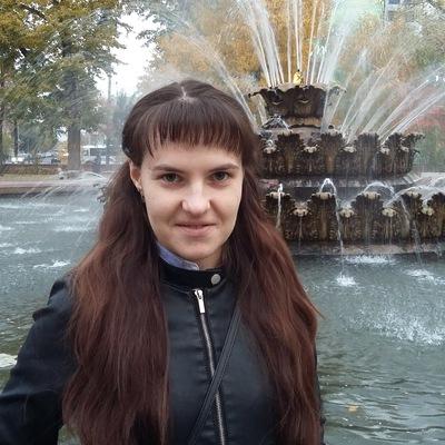 Валентина Уханёва