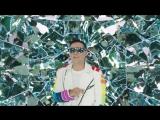 [v-s.mobi]Юрий Шатунов - С Днем Рождения - Happy Birthday (официальный клип)