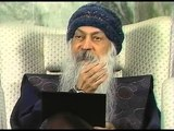 OSHO The Art of Nourishing Oneself with Love