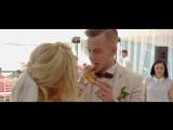 Свадьба Алексея и Алины