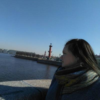 Татьяна Бердовская