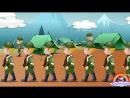 Detskaya_pesnya_Idet_Soldat_po_Ylice-Myltik-Skazka