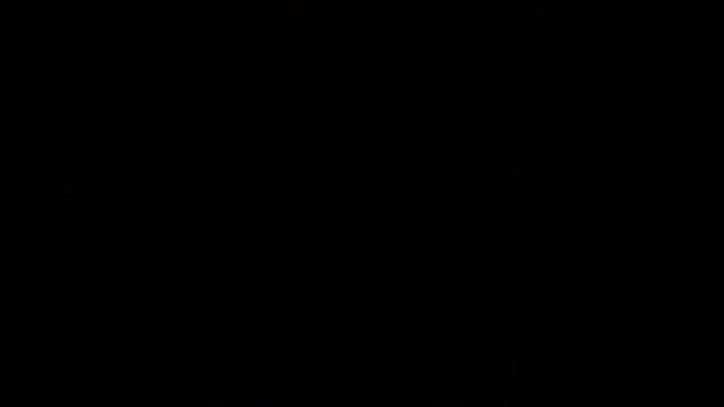 Трейлер Не вижу зла 2 (2014) - SomeFilm.ru