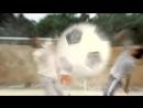 Shaolin Soccer trailer - 少林足球 - Kung Fu Soccer - Убойный футбол трейлер