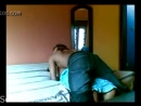 Indian girl sex with boy hot hugging with the girls -
