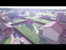 Коттеджный поселок Чистые ключи
