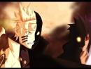 Наруто И Саске Против Кагуи 39(Тридцать Девятая Битва) (Седьмая Часть Битвы)