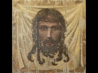 Хвалите Имя Господне. монахиня Иулиания (Денисова), хор свято-Елисаветинского монастыря г.Минска