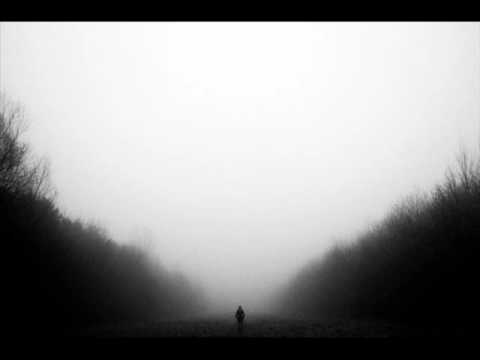 Absent Silence - Lakes Of Mist