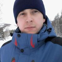 Аватар Николая Пацука