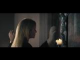 Ольга Орлова  Прощай, мой друг (Памяти Жанны Фриске) (новый клип 2016)