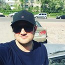 Толян Крайнюков фото #9