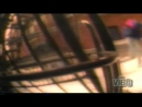 Redlife - Whos Talkin Weight