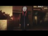Music: ??????? ★[AMV Anime Клипы]★  Tokyo Ghoul  Токийский гуль