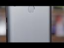 Andro-news Обзор Xiaomi Redmi Note 5 Global - будущий ХИТ и Народный iPhone X от Xiaomi