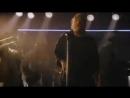 Joe Cocker - Unchain my heart HD 169