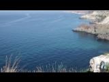 Отпуск Крым 2017 | с палаткой | путешествие на машине