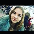 Александра Пономарёва фото #37