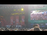 Rock im Park - Simple Plan