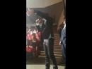 Концерт Эмина Агаларова в Ижевске