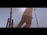 7 Felix Jaehn - Aint Nobody