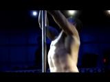 #Vulgar_Folk мужской стриптиз эротика пошлость Липецк сексальный мужчина парень