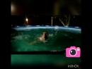 Ночные купания)