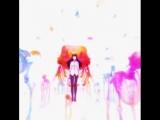 — Sakurako-san no Ashimoto ni wa Shitai ga Umatteiru