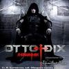 12.01 - Otto Dix - Opera (С-Пб)