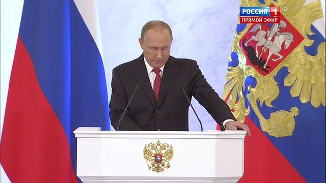 Новости на «Россия 24» • Школы должны давать фундаментальное образование, считает президент