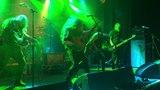 Fejd - Hednaland (Live at Stockholm Slaughter, Fryshuset)